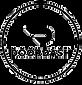 doordash-logo_edited.png