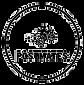 postmates-logo_edited.png