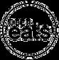 ubereats-logo_edited.png