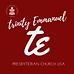trinity emmanuel logo.png