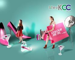 KCC b1