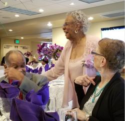 age90