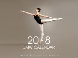 JMW C1