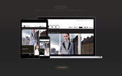 Showcase-Devices-Presentation2s