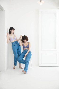 HOW Campaign SS19-4