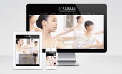 JMW_website