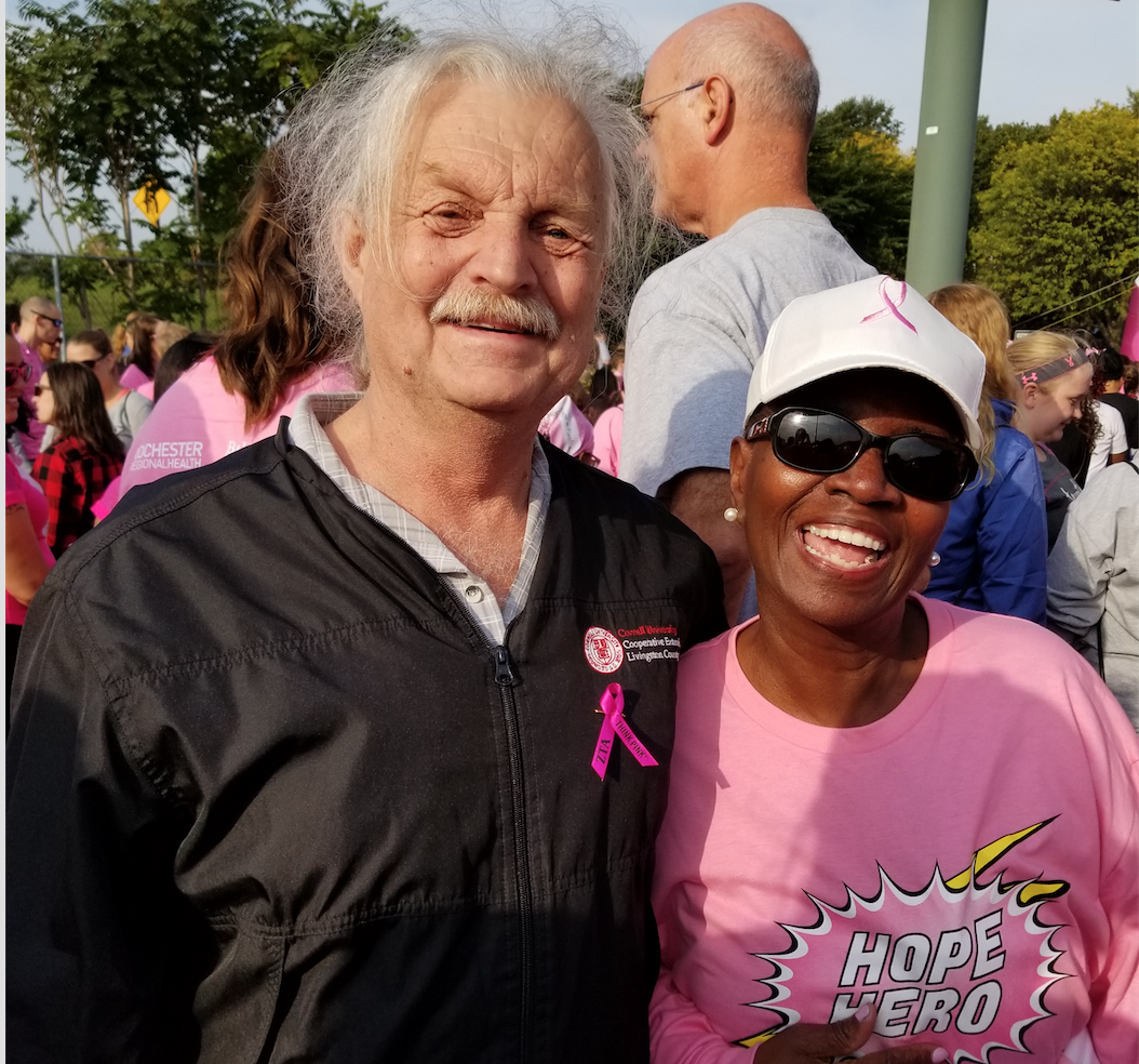 breastcancer-walk