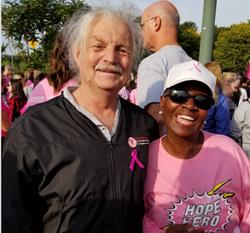 breastcancer-walk