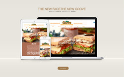 Showcase-Devices-PresentationS