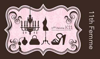 K11-FEMME