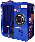 Arcade Photo Booth Rental NJ NY CT.jpg