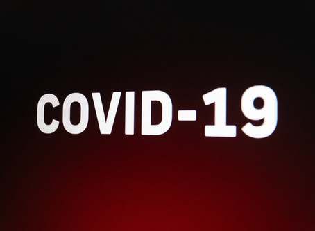 Covid-19: An update from your insurance brokers