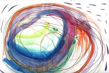 imagen arteterapia cartel.jpg