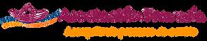 Travesia-logo-HORIZONTAL-con-subtitulo.p