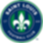 1200px-Saint_Louis_Football_Club.svg.png