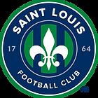 1200px-Saint_Louis_Football_Club.svg.png