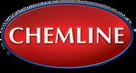 chemline-logo-transp-1.png