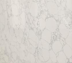 Bianco Venatino | Marble
