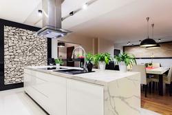 white countertops verona quartz