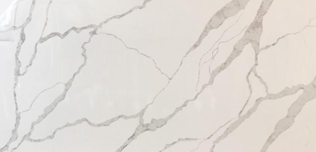 Calacatta Gold | Marble