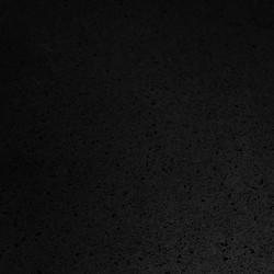 Pure Black Countertops