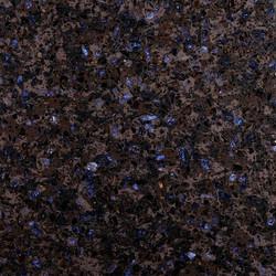 Lagos Blue | Granite