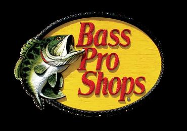 Bass-Pro-Logo-11054_5-768x536.png