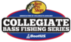 2019-Bass-Pro-Shops-Collegiate-Bass-Fish