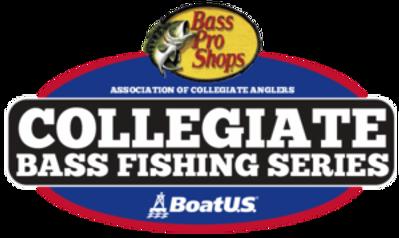 2019-Bass-Pro-Shops-Collegiate-Bass-Fish