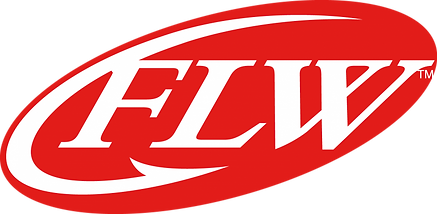 FLW_Logo_Red_485C-768x376.png