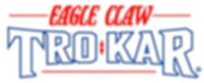 TroKar-logo_rwb-768x314.jpg