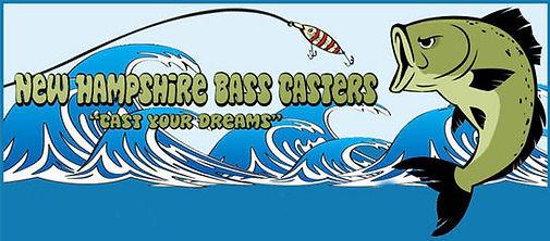 bass casters_edited.jpg