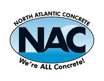 NAC1024_1.jpg