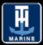 T-H-Marine-Beveled-290x300.png