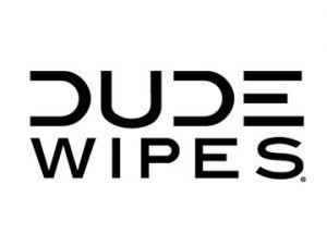 Dudewipes-300x225.jpg