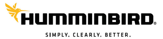 humminbird-logo.jpg