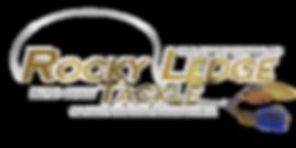 rockyledge.png
