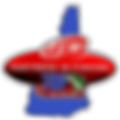 NHTBF Logo