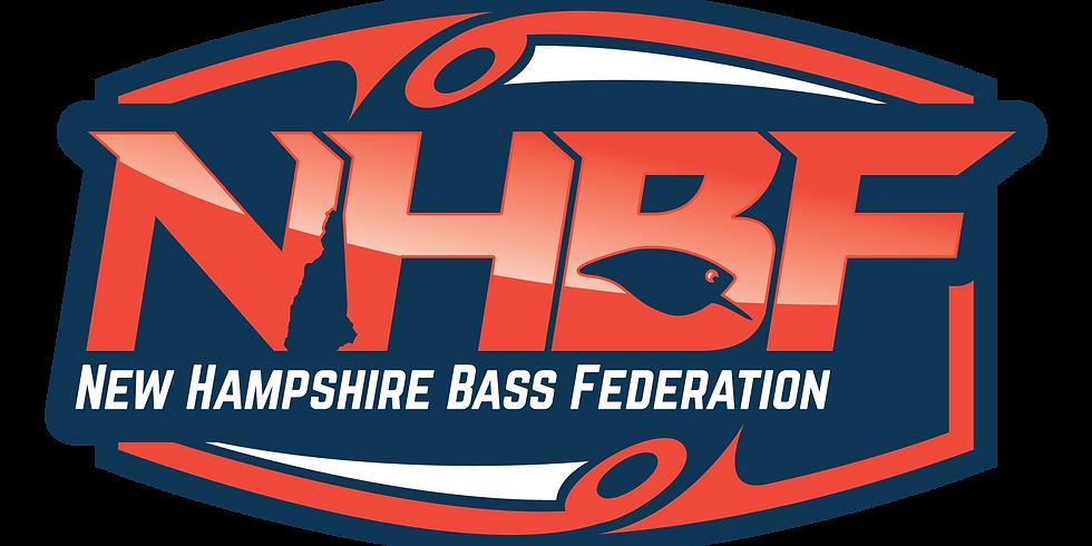 2021 NHBF Annual Membership