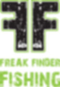 Freakfinder.jpg