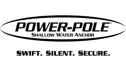 PowerPole_Logo-768x432.png