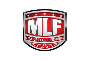 MLF.Master.logo.jpg