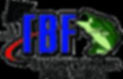 TBF_SAF_LOGO_2010_edited.png
