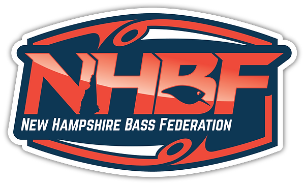 New Hampshire Bass Federation Shine.png