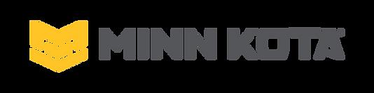 New-MinnKota_Logo_2C-Grey-Yellow-768x192