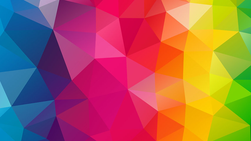 triangles-colorful-background-nz-1280x72