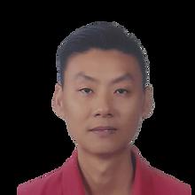 JASON YEO.png