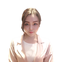 Juin Lee.png