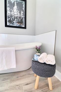 master tub.jpg