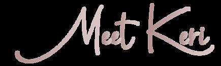 Meet-Keri-Pink.png